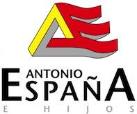 Antonio España e Hijos