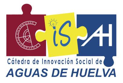 Cátedra de Innovación Social de Aguas de Huelva
