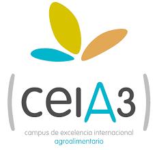 Campus de Excelencia Internacional en Agroalimentación
