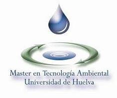 Máster en Tecnología Ambiental de la Universidad de Huelva