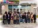Apertura de la XIII edición (curso 2017/18)