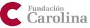 Becas 2017-2018 de la Fundación Carolina