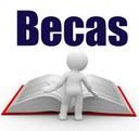 Becas Andalucia Open Future
