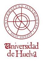 Becas Másteres UHU 2017/2018