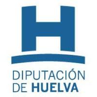 Becas para Prácticas Profesionales por 2 meses en la Diputación de Huelva. Enlace de la convocatoria.