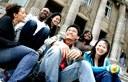 Convocatoria Becas Fundación Atlantic Copper para estudios en el extranjero