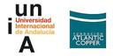 Becas Fundación Atlantic Copper (UNIA) 2014-2015