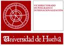 BECA COLABORACIÓN CON EL MASTER 2015-2016