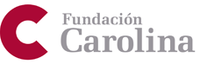 Oferta de Becas de la Fundacion Carolina (curso 2015-2016)