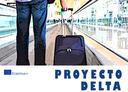 Programa Delta de Prácticas de Empresas en Europa