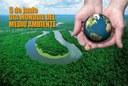 Día del Medio Ambiente 2015