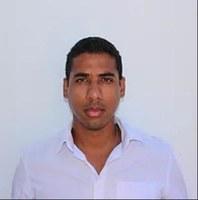 Lucas Lima preseleccionado como alumno 10C