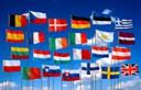 Información Sobre Movilidad Internacional