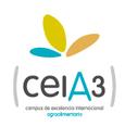 Ayudas Programa NAURA V a la Movilidad Internacional