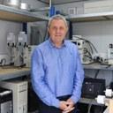 Premio Nacional de Investigación a Xavier Querol