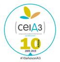 Seminario sobre creatividad y generación de ideas para el emprendimiento agroalimentario y ambiental